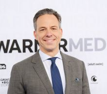 CNN anchor Jake Tapper threatens to ban lying Republicans from his show