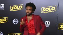 Donald Glover and Ryan Gosling on shortlist to play the new Willy Wonka