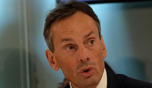 Olympia: Edwards neue IOC-Direktorin für Strategische Kommunikation
