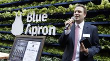 There's only one way food delivery services like Blue Apron can survive