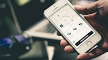 Uber concealed hack affecting 57 million users by paying off the culprits