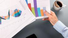 Barrick Gold (ABX) Q2 Earnings Miss, Sales Beat Estimates