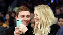 Is love at first sight real? Meghan Trainor thinks so — but what about relationship experts?
