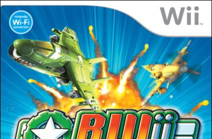Wii releases for the week of October 29th [update]