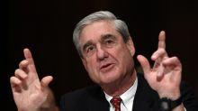 More than a dozen top Trump campaign officials subpoenaed in Mueller probe