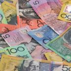 AUD/USD Forex Technical Analysis – Sheer Scale of Recent Gains Encouraging Light Profit Taking