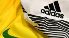 """Adidas, Puma y Nike consideran """"catastrófico"""" imponer más aranceles a China"""