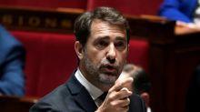 Castaner ou Le Gendre, qui pour présider le groupe des députés LaREM?