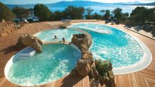 Experiencing a Sardinian spa-cation: why relaxing on holiday is the way to go