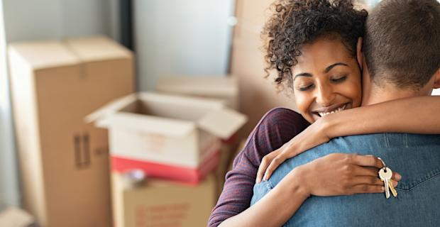 Everything you need to know about renter's insurance