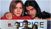 Eva Santolaria y Antonio Hortelano, Valle y Quimi, se reúnen 15 años después de 'Compañeros'