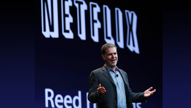 netflix original shows  a costly mistake