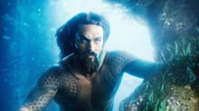 Jason Momoa and James Wan on giving 'Aquaman' heart ... and wedgies