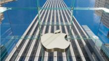 Apple Stock Likely to Be Hurt by Trade Conflict