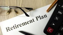 3 Dividend Stocks to Bankroll Your Retirement