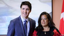 VOTE: Should Wilson-Raybould be allowed to comment on SNC-Lavalin allegations?
