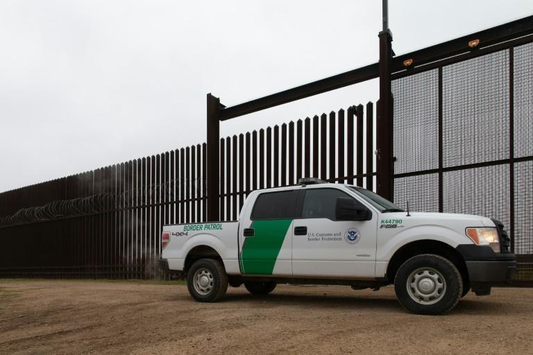 The US Customs and Border Protection agency has faced severe criticism for its treatment of detained migrants