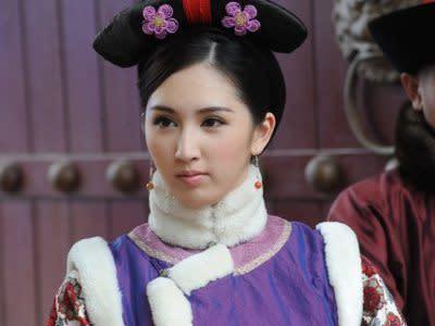 Lily ho has left tvb altavistaventures Choice Image