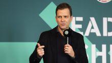 Kritik an DFB-Flugreise: So reagiert Bierhoff
