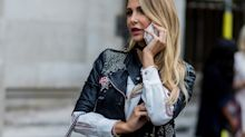 Die Streetstyle-Looks der London Fashion Week 2016