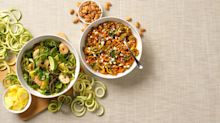 Success of Noodles & Company's zoodles could go a long way toward the chain's recovery