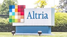 The History of Altria Stock Indicates That Now is the Time To Buy