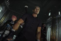 Team Ninja's dark, wild spin on Final Fantasy needs some taming