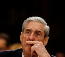 Turn in your smartphones! How Mueller kept a lid on Trump-Russia probe