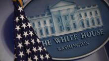 Daily Crunch: Senate and White House reach stimulus deal