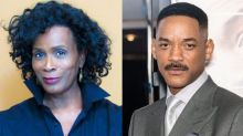 Fresh Prince's Aunt Viv blasts show reunion and brands Carlton an 'a**wipe'