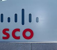 Did You Participate In Any Of Cisco Systems' (NASDAQ:CSCO) Respectable 81% Return?
