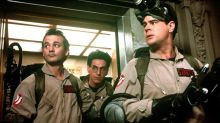 'Ghostbusters 101' Comic Book Series to Unite Squads From '80s and 2016