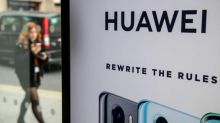 Comment: Huawei's victory has a silver lining for Ericsson and Nokia