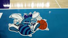 Hornets fire radio broadcaster John Focke after he tweeted racial slur