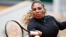 Serena, Svitolina y Bertens se meten en segunda ronda en Roland Garros