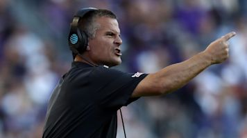 USC working to hire Orlando as new DC
