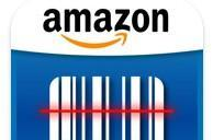 Amazon releases Price Check app just in time for holiday shopping