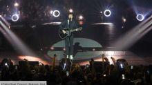 Concert de Patrick Bruel : TF1 a failli abandonner sa diffusion en direct