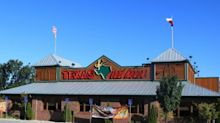 Why Texas Roadhouse Could Be A Big Post-Shutdown Winner