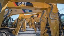 Buy Caterpillar (CAT) Stock Before Q4 Earnings on Possible 2020 Comeback?