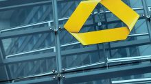 From Ugly Duckling to En Vogue: Commerzbank Luring Suitors