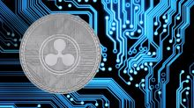 What the Heck Is Wrong With Ripple?