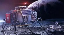 4G internet is coming to the moon in 2019