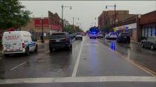 Police: Gang revenge fuels latest Chicago violence