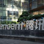 WeChat-Owner Tencent Seeks $6 Billion Loan After Deals