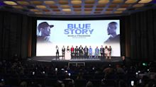 Blue Story Reinstated By Cinema Chain After Film Was Withdrawn Following Brawl