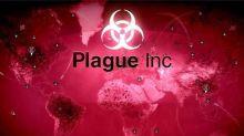 Em época de Coronavírus, desenvolvedora lembra que Plague Inc. é só um jogo