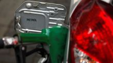 India's gasoline sales jump to pre-covid levels in September, diesel improves