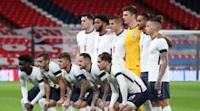 England may not have a golden generation but Gareth Southgate has a bigger talent pool than ever