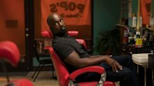 Sweet Christmas! Marve's 'Luke Cage' canceled at Netflix after two seasons